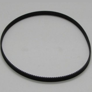 CHUCK SPINDLE DRIVE BELT