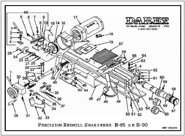 Teknik Şema