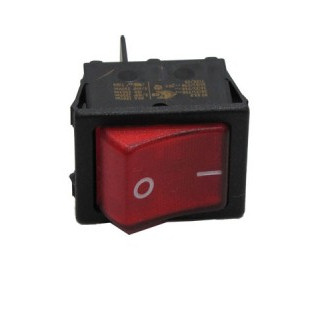115V/230V. SWITCH SERIES 52
